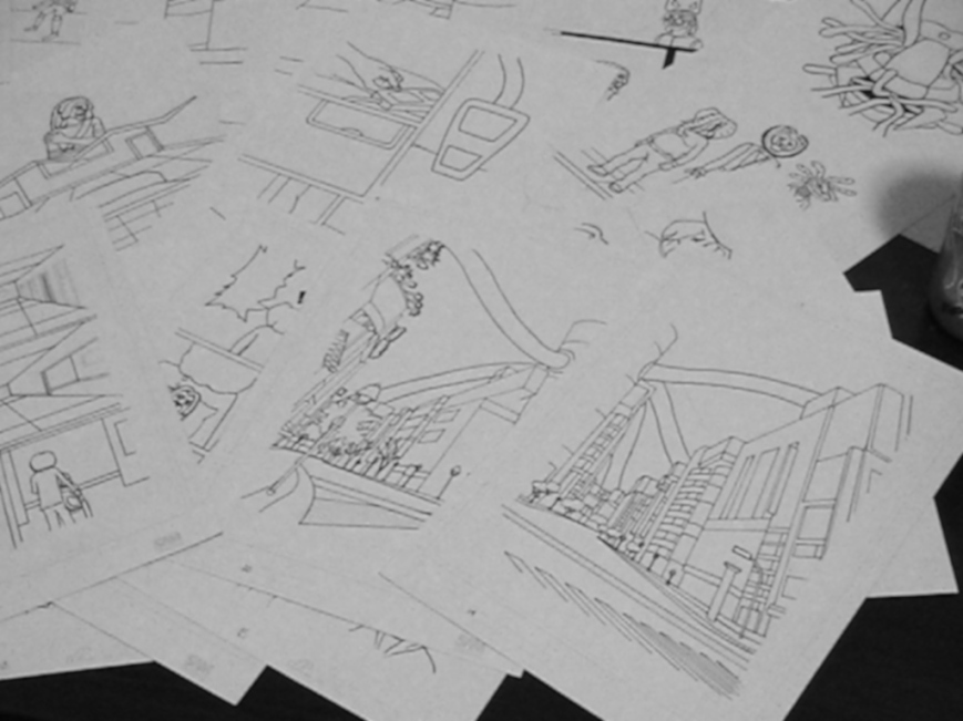 Xavian_Sketches_1