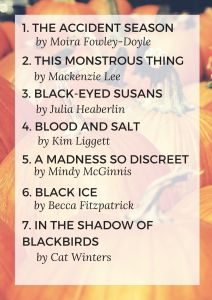 7 spooky reads for october-3