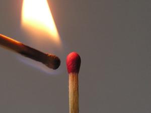 Matchlight