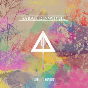SarahDinwiddieAlbumCover