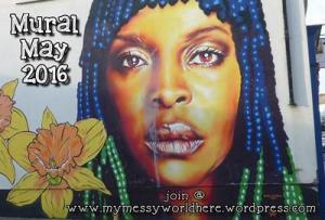 mural may 2016 header small