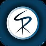 skr-ios-logo