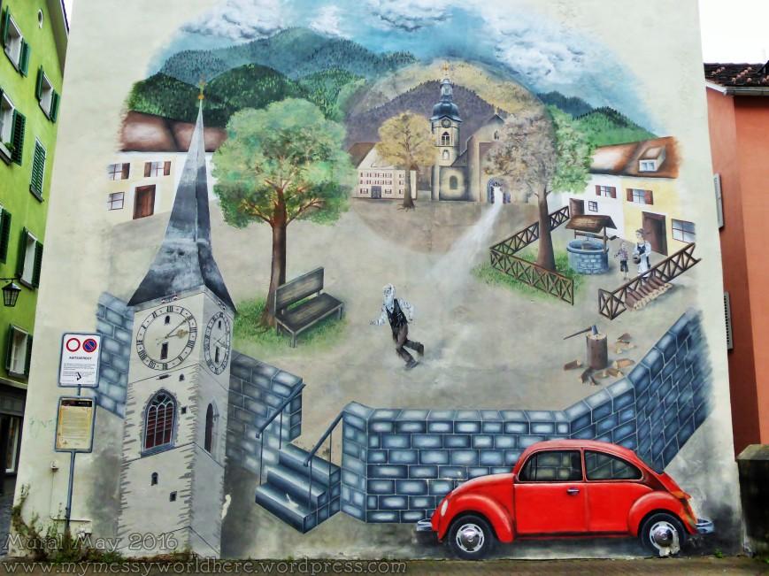 watermarked-mural may 2016 - 12 chur