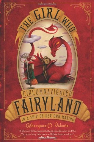 fairyland 1