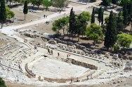 theatre-dionysus
