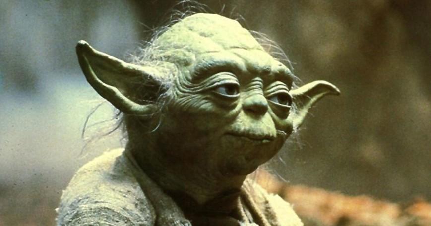 Yoda-featured1-1200x630-e1446682207788