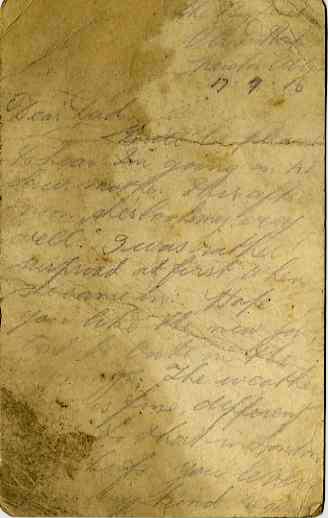 17 July 1916 pg1029