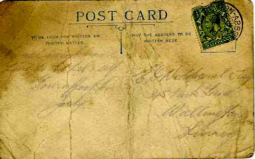 17 July 1916 pg2028