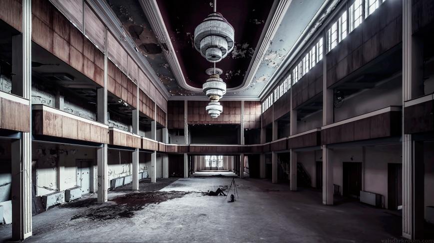 hotel fuchsgraben