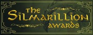 silmarillion-awards-facebook