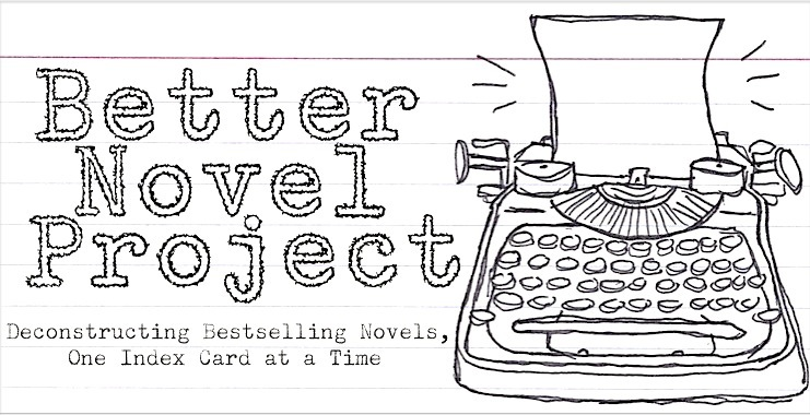 better-novel-project-logo