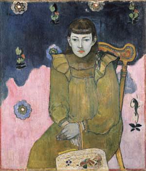 Gauguin_young_woman.jpg